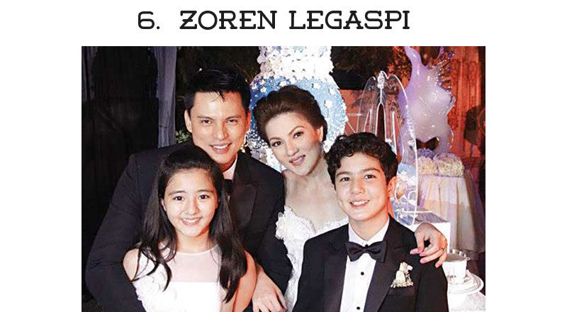 pinoy-celeb-dads-photo-text6