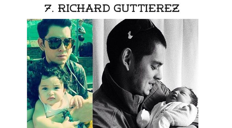 pinoy-celeb-dads-photo-text7