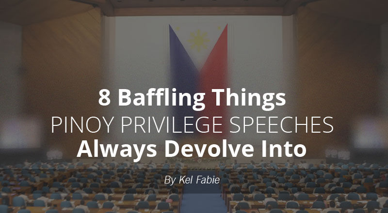 pinoy-privilege-speech-headtitle