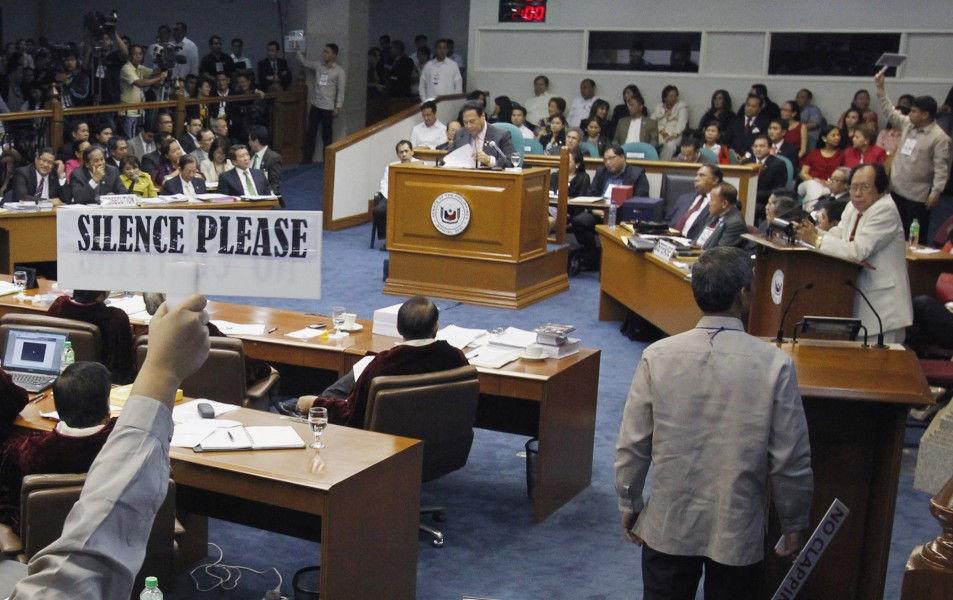 pinoy-privilege-speech-photo2