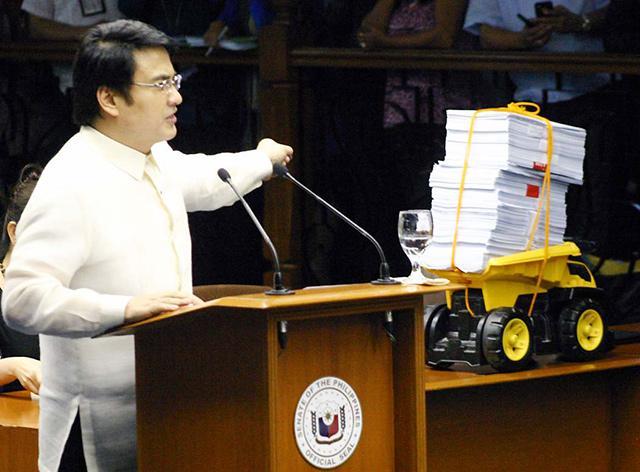 pinoy-privilege-speech-photo6