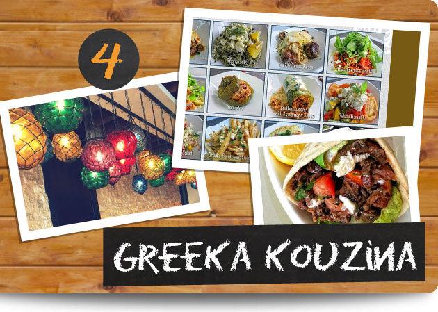 kapitolyo-food-guide-4