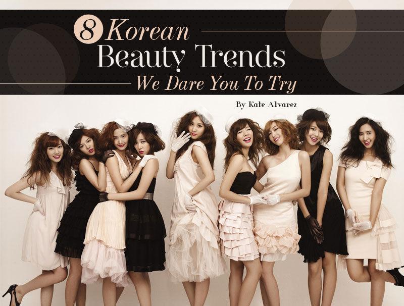 korean-beauty-trends-headtitle