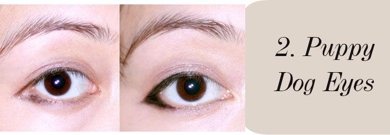 korean-beauty-trends-photo2