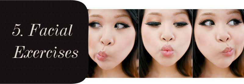korean-beauty-trends-photo5