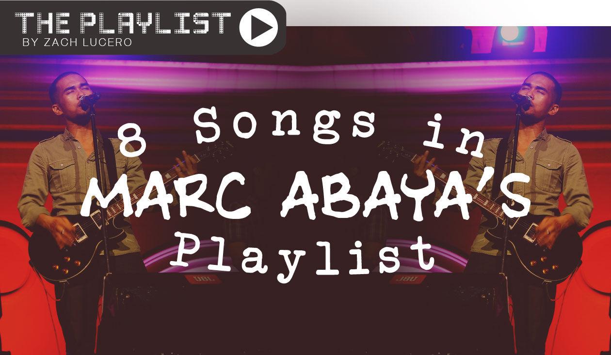 marc-abaya-playlist-headtitle