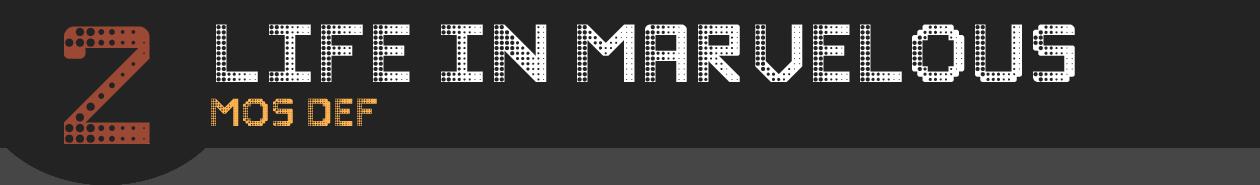 marc-abaya-playlist-text2