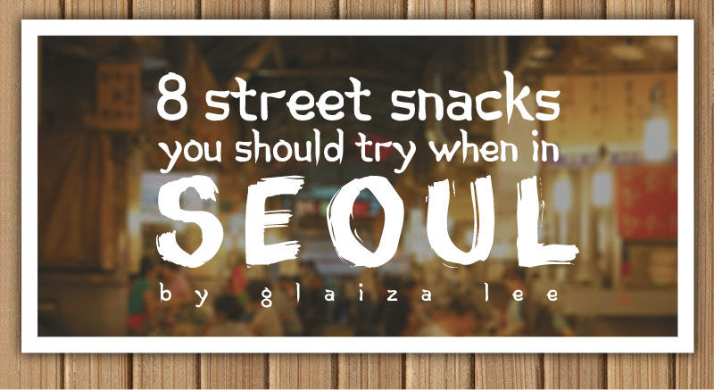 seoul-food-street--snacks-headtitle