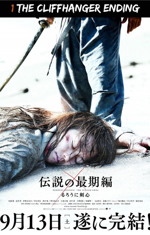 Scenes-That-Saved-Rurouni-Kenshin-photo1