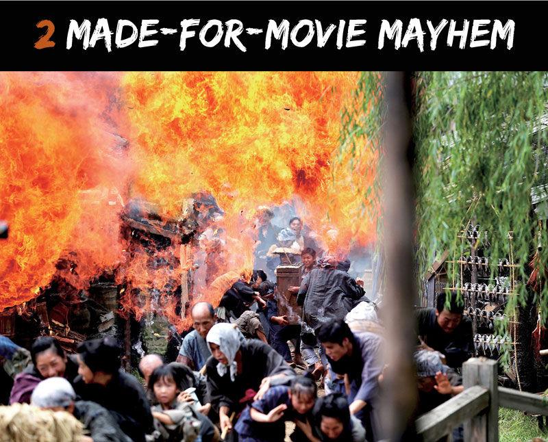 Scenes-That-Saved-Rurouni-Kenshin-photo2
