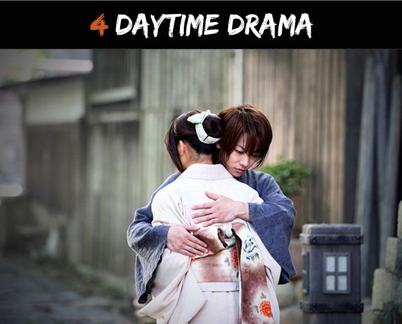 Scenes-That-Saved-Rurouni-Kenshin-photo4