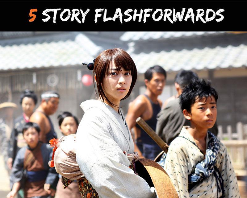 Scenes-That-Saved-Rurouni-Kenshin-photo5