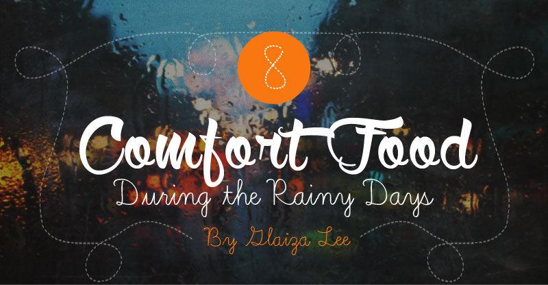comfort-food-headtitle