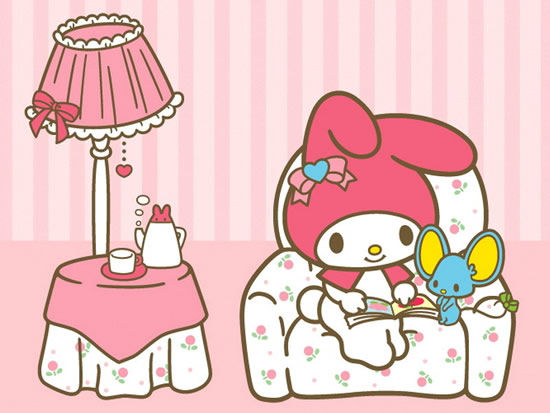 hello-kitty-list-5