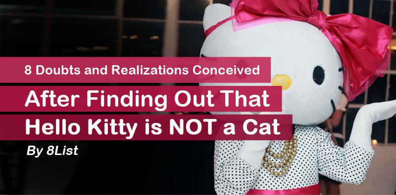 hello-kitty-list-headtitle3