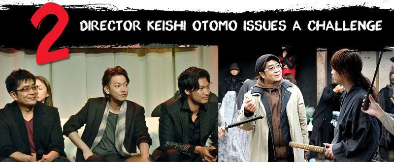 ruroni-kenshin-manila-photo2