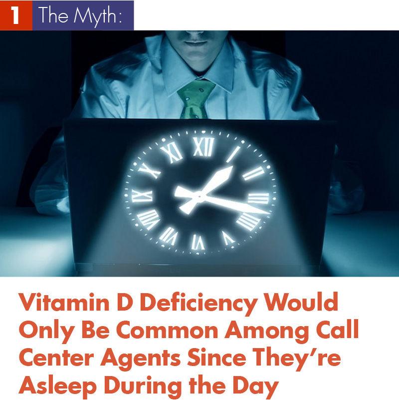 1 vitamin d