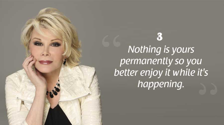 3a-Joan-Rivers-Quotes