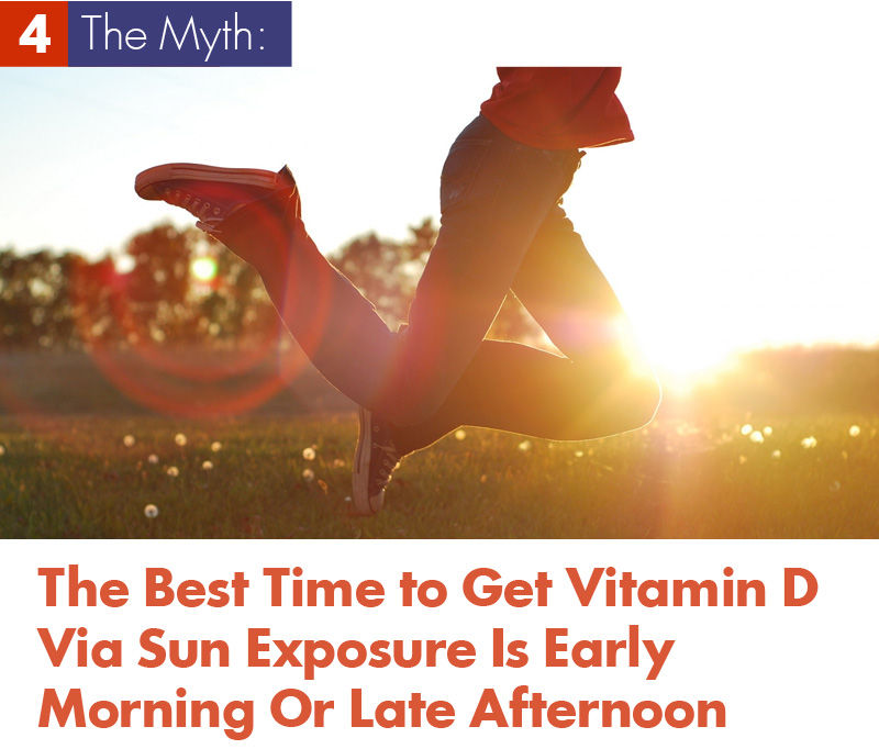 4 vitamin d