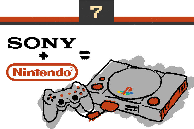 8-Facts-You-Probably-Didnt-Know-About-Nintendo7