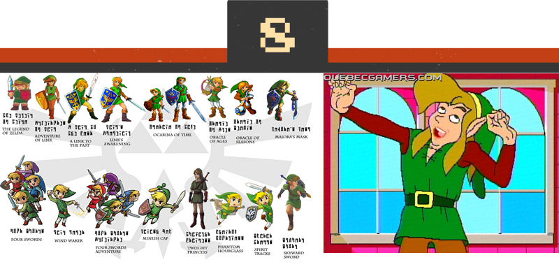 8-Facts-You-Probably-Didnt-Know-About-Nintendo8
