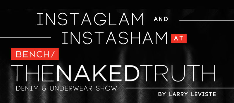 INSTAGLAMSHAM-BENCH-NAKED-TRUTH-headtitle