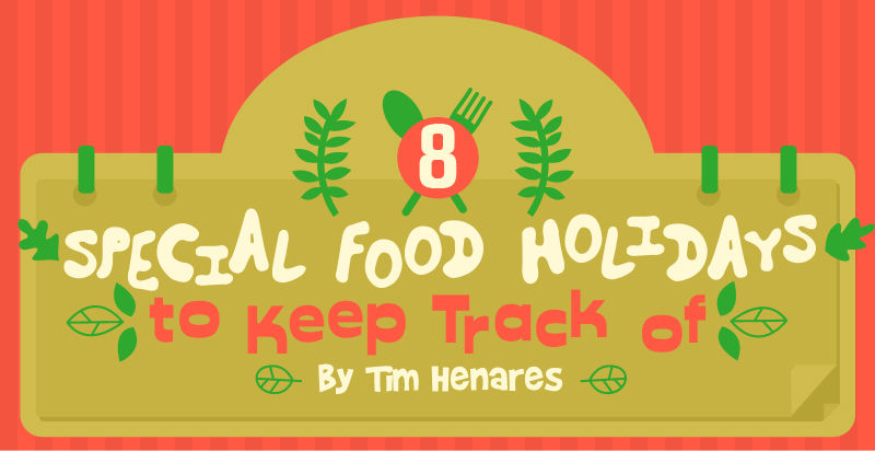 food-holidays-headtitle