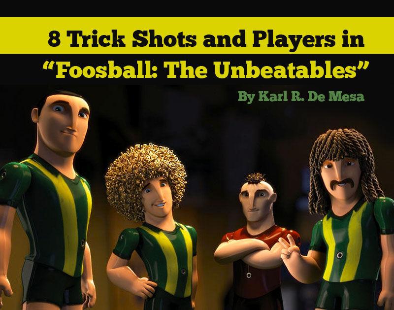foosball-unbeatables-headtitle