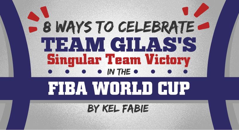 gilas-celebrate-fiba-headtitle