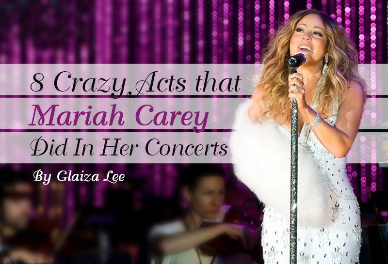 mariah-carey-concert-headtitle2