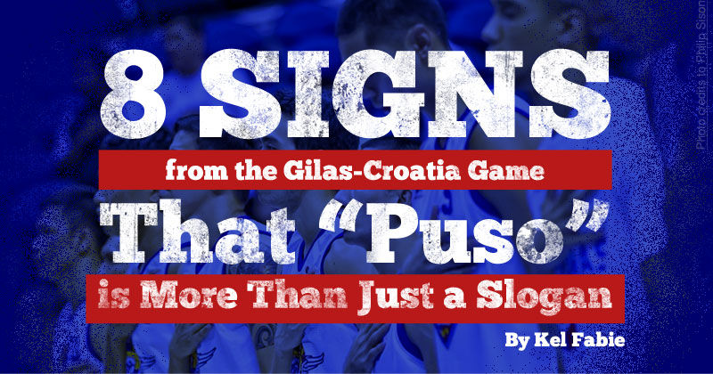 puso-gilas-headtitle