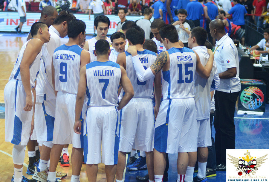 puso-gilas-photo-3