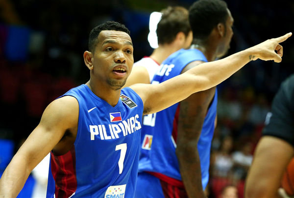 puso-gilas-photo-4