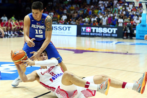 puso-gilas-photo-7