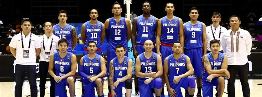 puso-gilas-photo-last