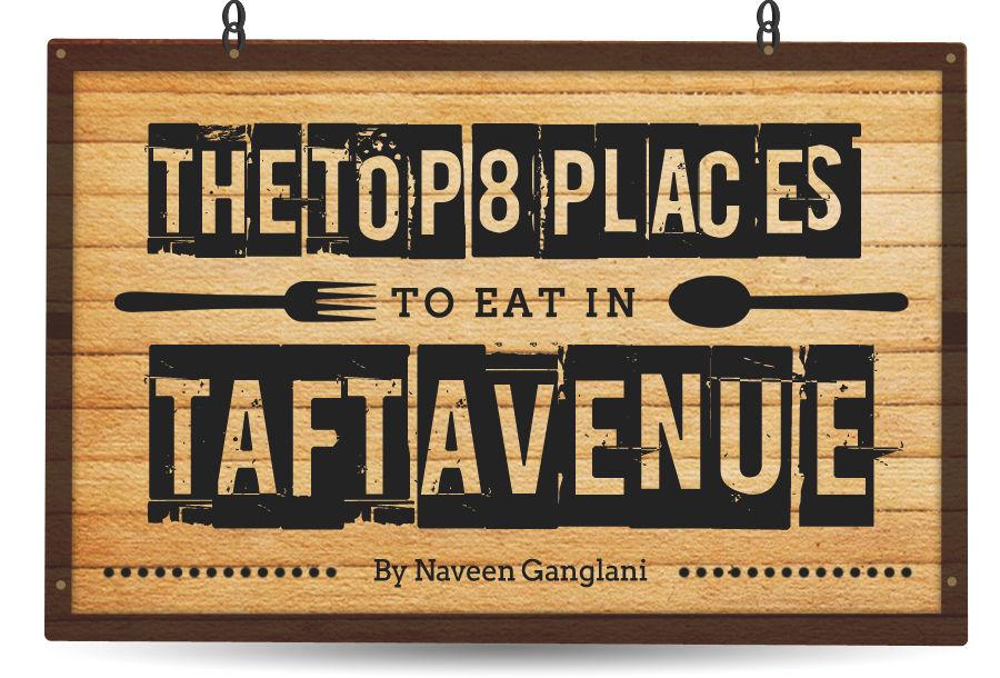 taft-food-guide-headtitle2