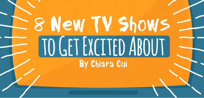 tv-shows-new-headtitle