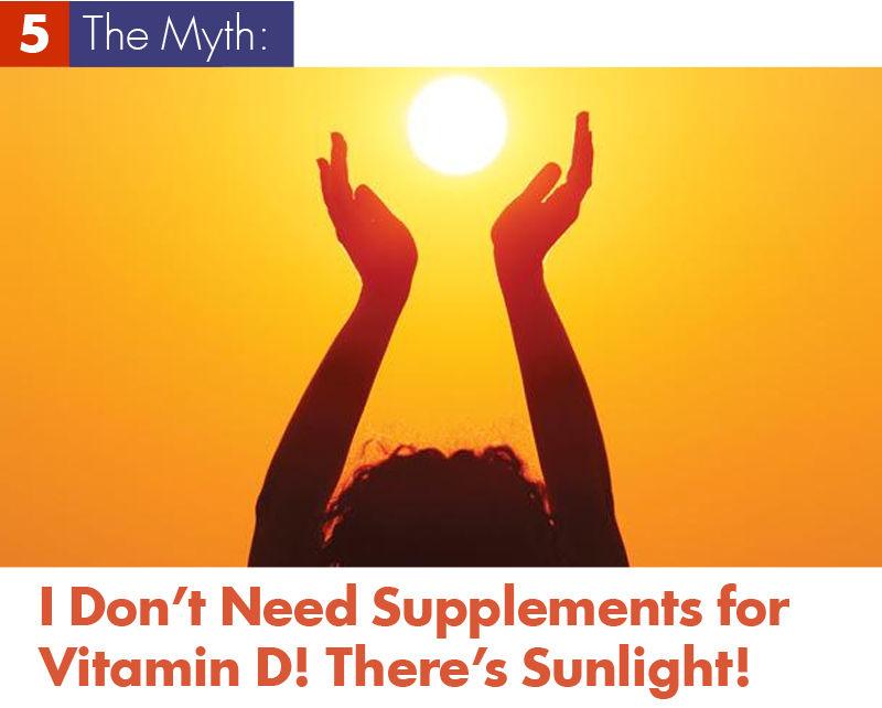 vitamin-d-photo5a