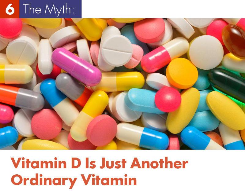 vitamin-d-photo6a
