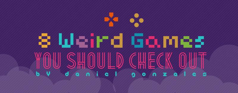 weird-games-headtitle