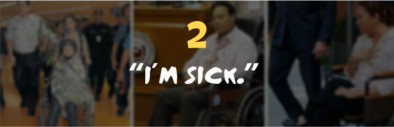 8-Stupid-Ways-Politicians-Defend-photo2