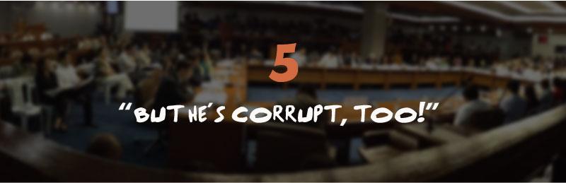 8-Stupid-Ways-Politicians-Defend-photo5