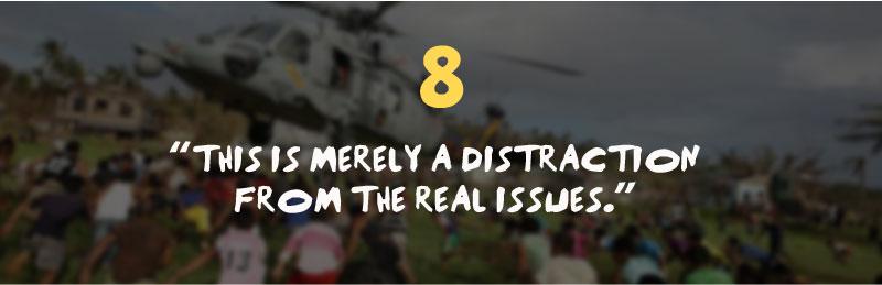 8-Stupid-Ways-Politicians-Defend-photo8