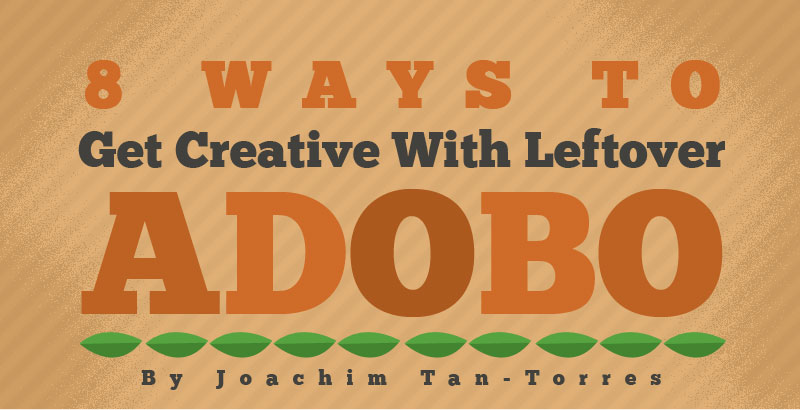 adobo-headtitle