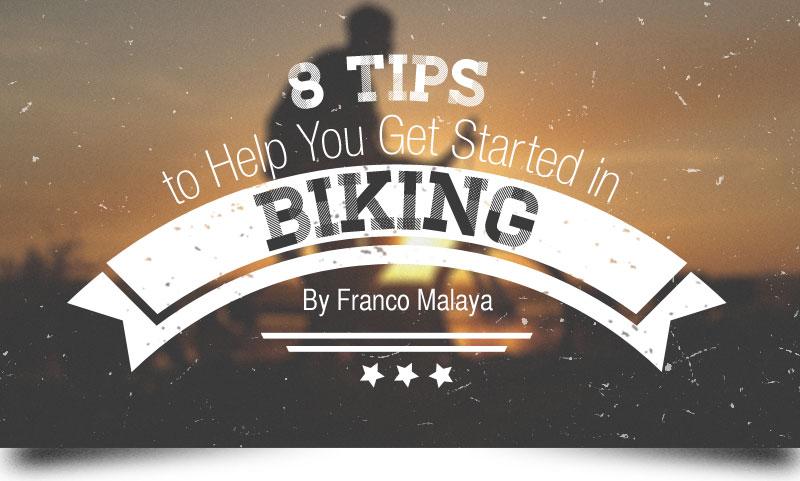 biking-headtitle2