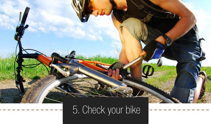 biking-photo5