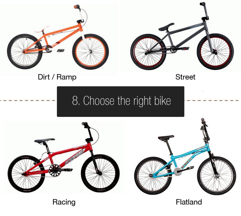 biking-photo8