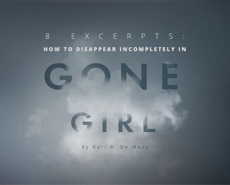 gone-girl-headtitle