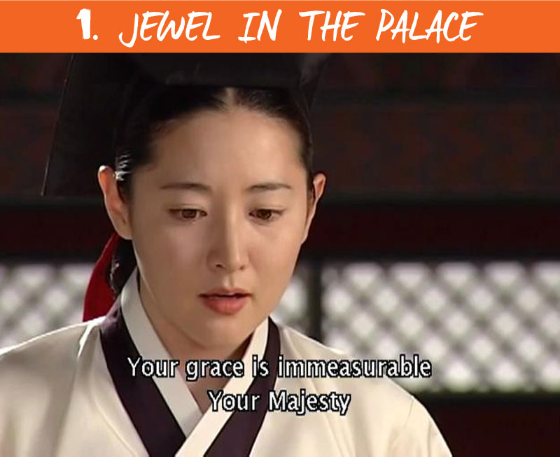 korean-dramas-