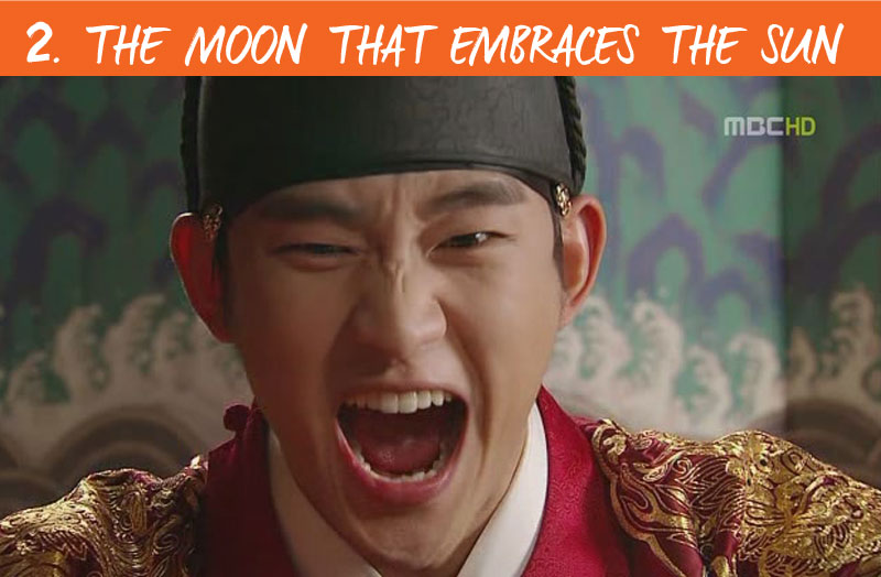 korean-dramas-2